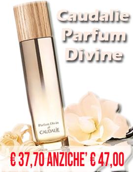 caudalie_parfume_divine2