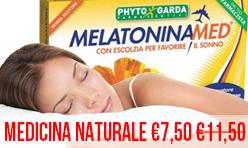 Home_Banner_248_148 - Copia_Melatonina_Med