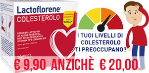 lactoflorene_colesterolo