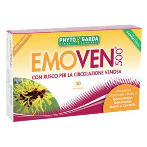 emoven