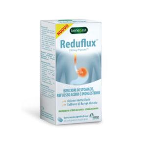 reduflux