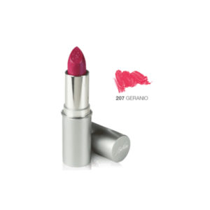 bionike defence color rossetto