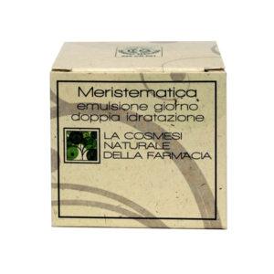 meristematica