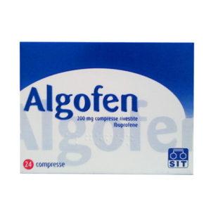 Algofen