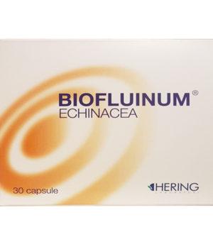 biofluinum echinacea