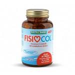 Acidi grassi omega-3 Phytogarda. Fisiocol Omega 3