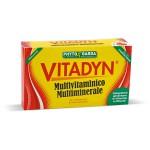 Vitadyn Multivitaminico