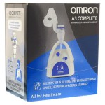 aerosol-inalatore-omron-a3