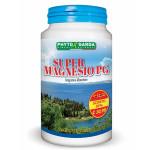 super magnesio pg