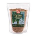 zucchero-di-foresta