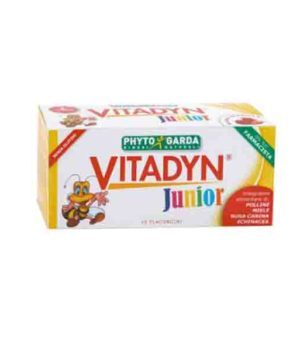vitadyn junior