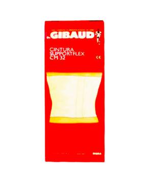 Dr.Gibaud Cintura Supportflex 32 cm