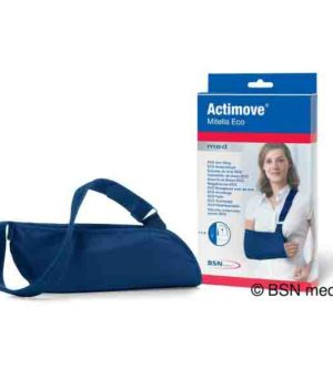 ACTIMOVE MITELLA