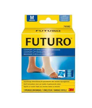 futuro comfort supporto per caviglia