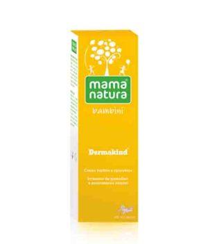 Mama Natura Dermakind Crema Lenitiva