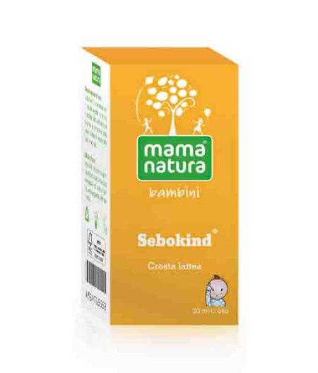 mama natura sebokind olio crosta lattea