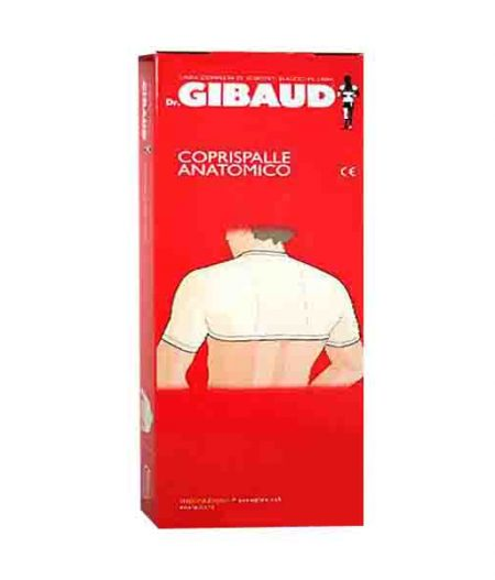 dr.gibaud