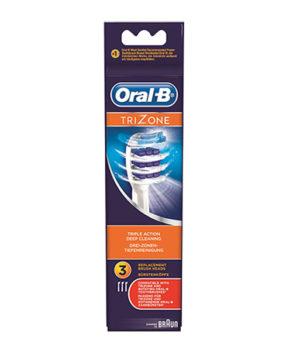 oral-b testine ricarica