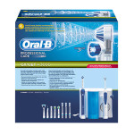 oral-b-professional-care