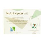 nutriregular acid