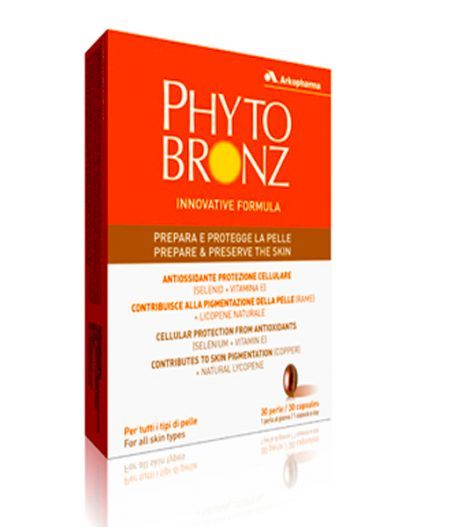 phytobronz