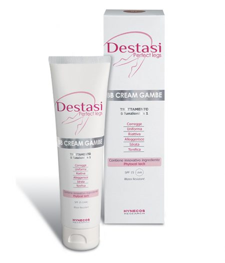 destasi bb cream