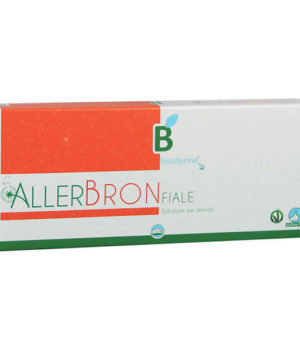 allerbron fiale