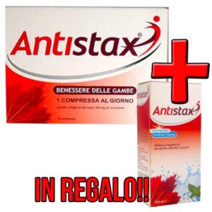 antistax