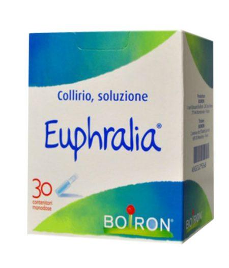 euphralia collirio