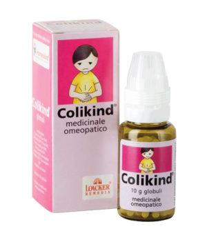 colikind