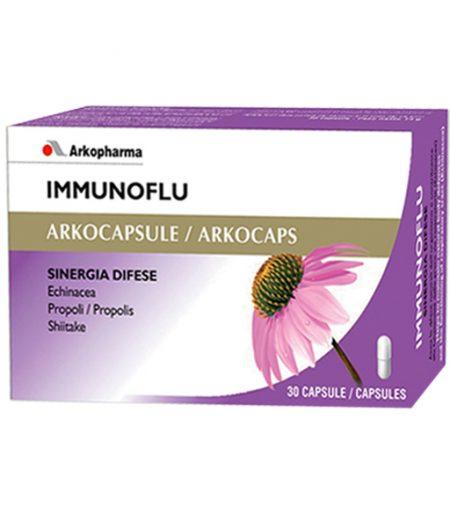 immunoflu
