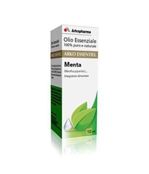 Arko Essentiel 100% olio essenziale