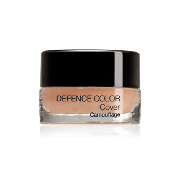 bionike defence color cover camouflage
