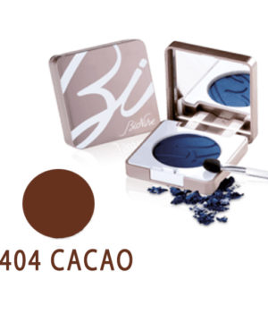 Bionike defence color ombretto compatto cacao 404