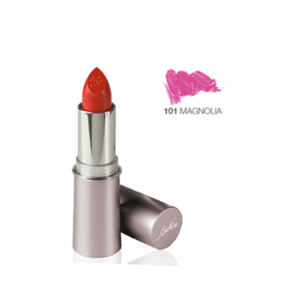 bionike lip velvet rossetto magnolia 101