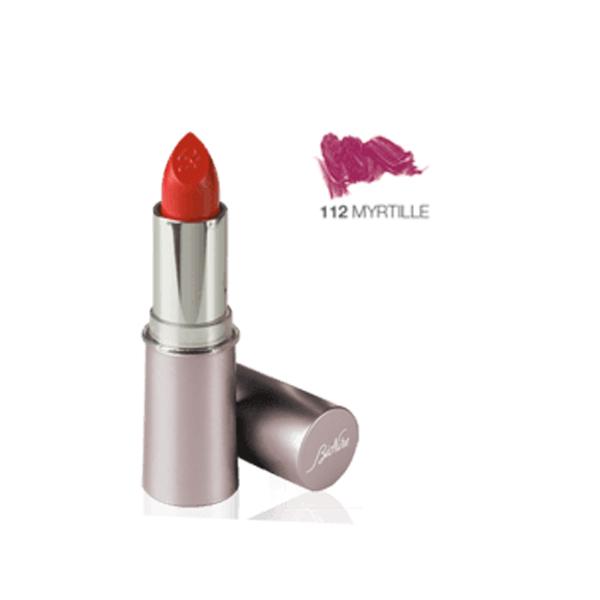 bionike defence color rossetto myrtille112