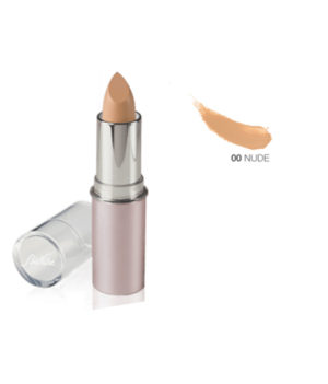 Bionike defence color correttore nude 00