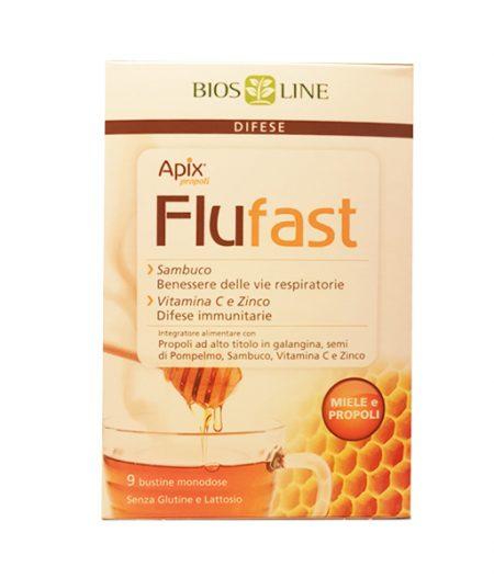 flufast