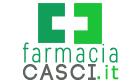 Farmacia Casci Ceccacci