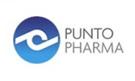 Punto Pharma srl