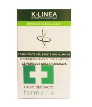 k-linea