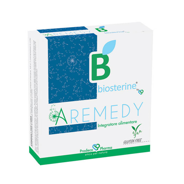 a-remedy
