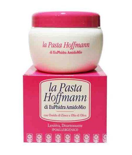amidomio la pasta hoffmann