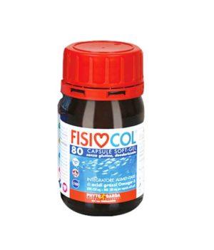 fisiocol omega 3