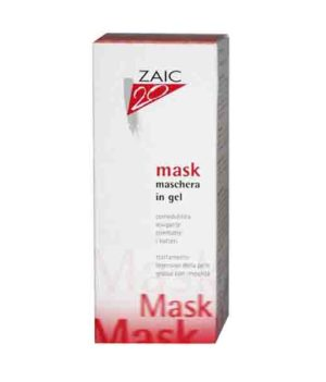 zaic 20 maschera in gel