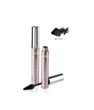 Bionike Defence Color Volume Mascara 01 Noir