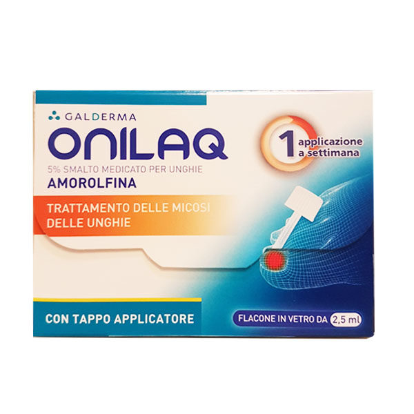 onilaq