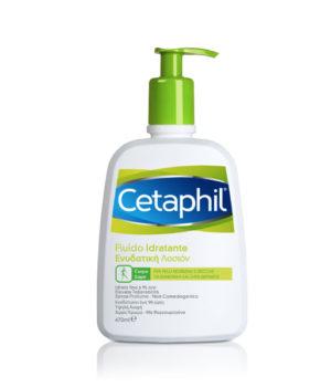cetaphil fluido idratante
