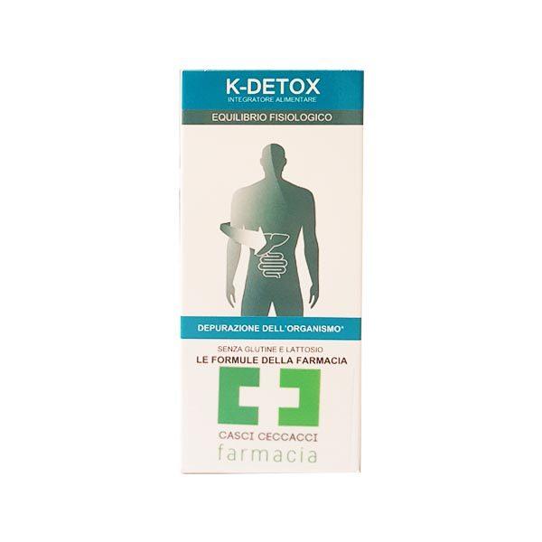 k-detox
