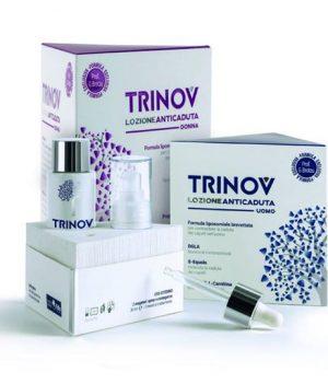 trinov online selling